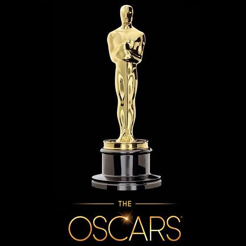 131106(1) -《風起》《魔法少女小圓 叛逆的物語》《給小桃的信》一同獲得「2013 奧斯卡最佳動畫長片」初選入圍!