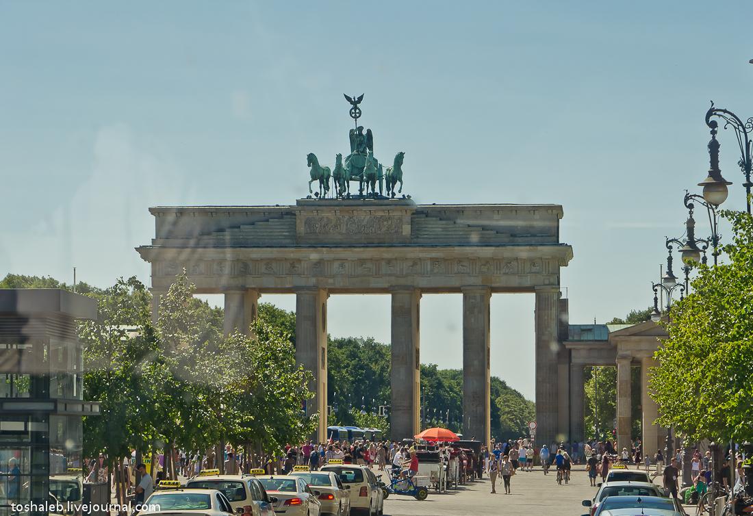 Berlin-51