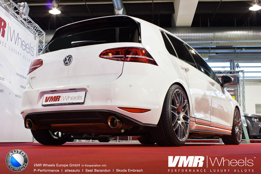 Vw Mk7 Golf R 19x9 2653019 Front Rear furthermore dsc0367 in addition Mk7 Vw Golf Gtd Prices Pictures furthermore Golf Gtd together with Vw Golf Mk2 Tuning Pictures. on vw golf gti mk7