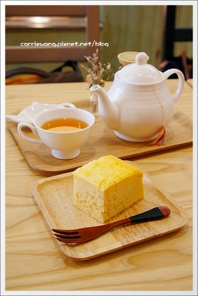 Lovely Tea (1)