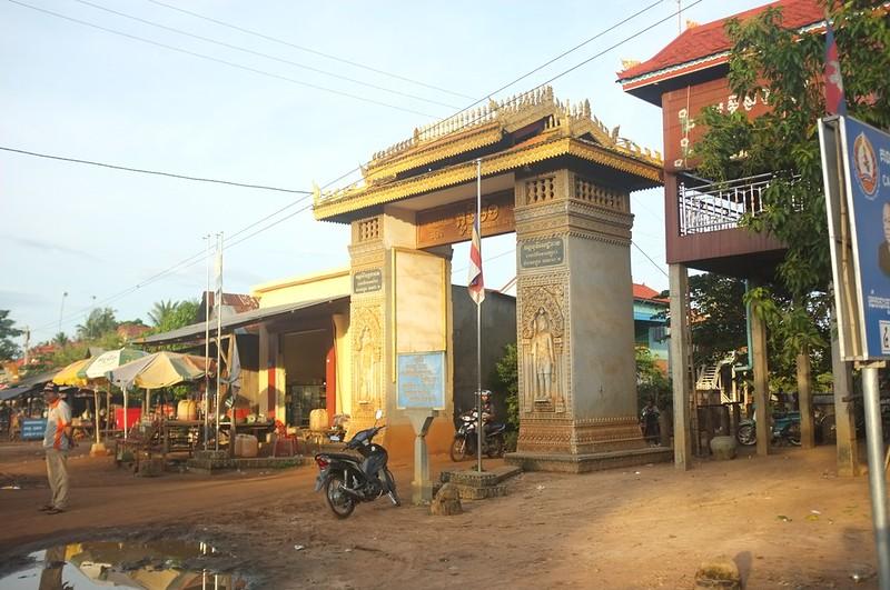Kampong Thom - 12