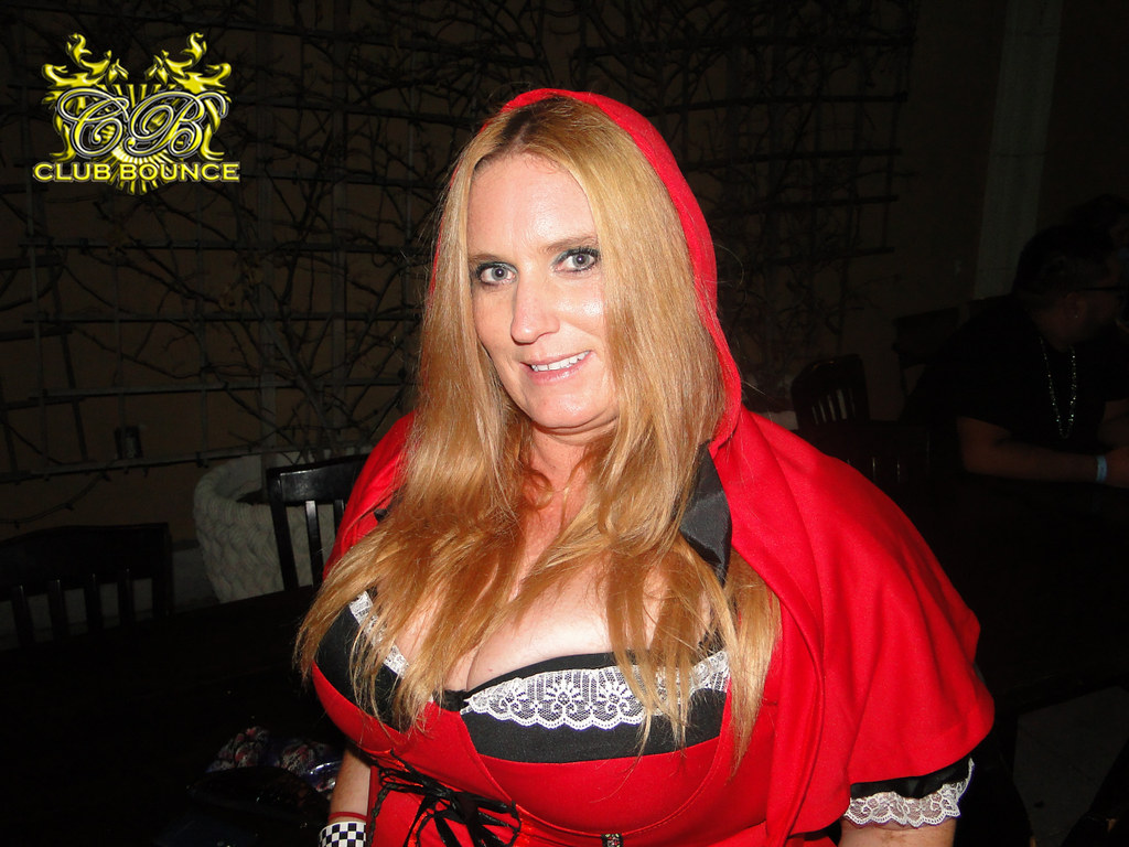 10/26 halloween club bounce party pics! bbw los angeles - a photo on