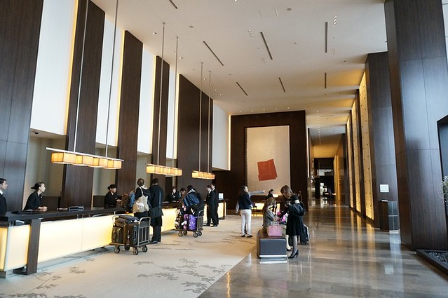 conrad tokyo - hiltonhoteldeals - review rebecca saw blog (9)