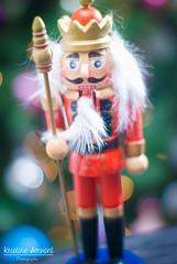 decorative nutcracker, garden gnome, nutcracker,