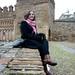 Toledo by serena around the world