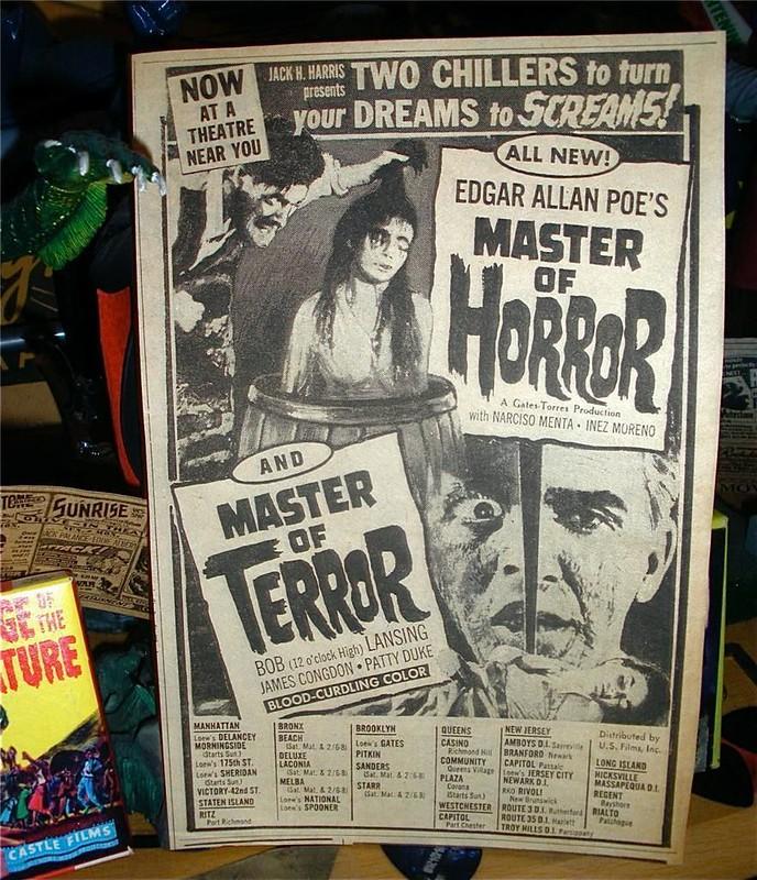 masterofhorrorterror_poster1