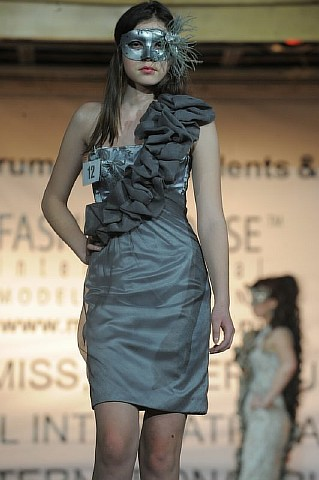 Fashion House International_117