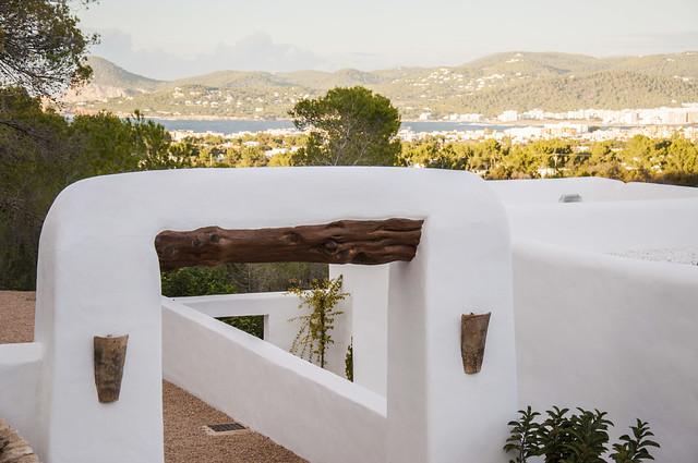 Amber Developments, mountain villa - 47