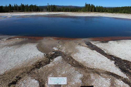 IMG_2138_Turquoise_Pool_in_Midway_Geyser_Basin