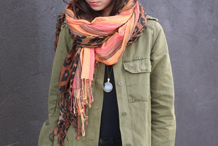 doublescarves1
