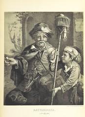 Image taken from page 157 of 'Ons voorgeslacht in zijn dagelyksch leven geschilderd'