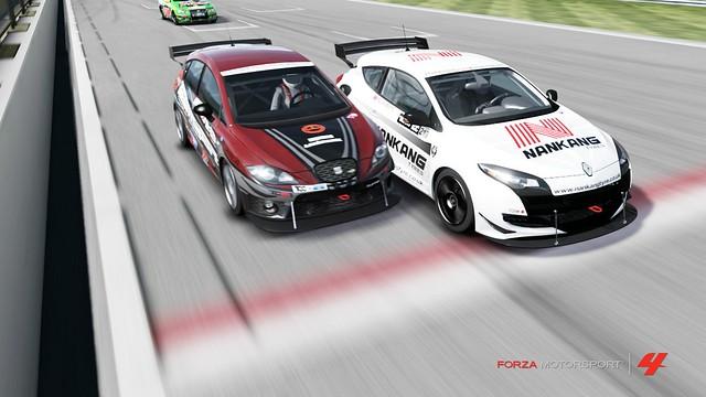 FM4_Forza798