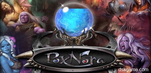PoxNora