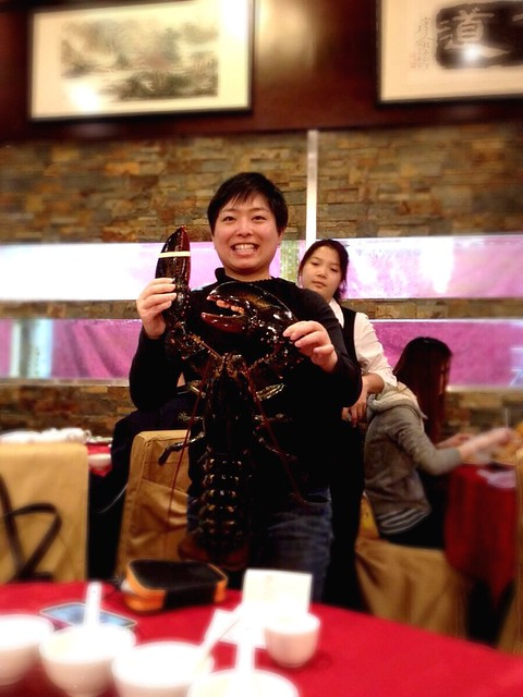 Jen Chinese Restaurant Bronx Ny