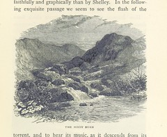 "British Library digitised image from page 181 of ""Beneath the Surface; or, the wonders of the underground world"""