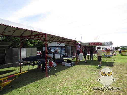 Cobertura do XIV ENASG - Clube Ascaero -Caxias do Sul  11292869886_6a47e57157