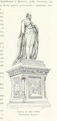 "British Library digitised image from page 103 of ""Inghilterra, Scozia e Irlanda. Opera illustrata con 494 incisioni, etc"""