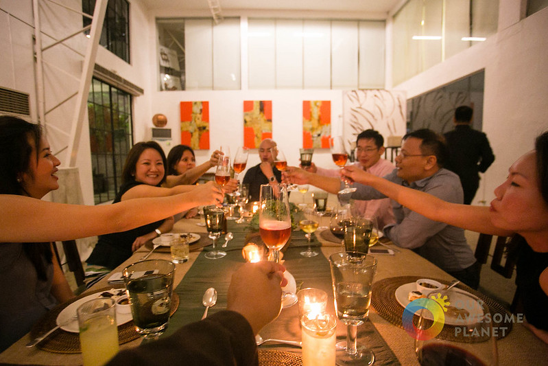 CIBO D M Dinner - Our Awesome Planet-40.jpg