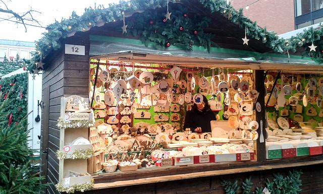 http://hojeconhecemos.blogspot.com.es/2013/12/do-mercado-de-natal-munster-alemanha.html