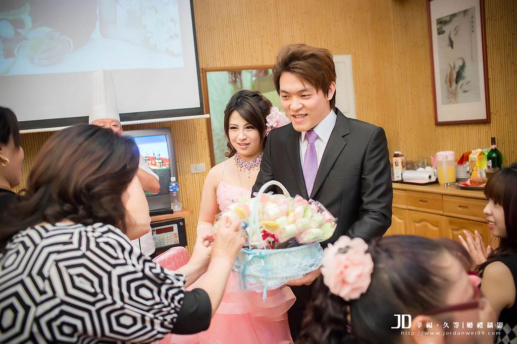 20131020-俊堯&惠伶-449