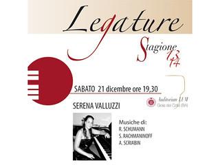 legature-concerto-valuzzi2