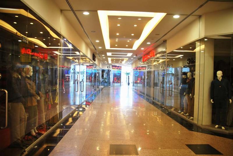 05 centros comerciales en la Isla de Qeshm (52)