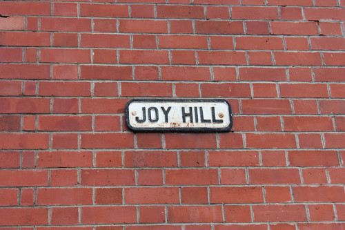 20130821_6416-Joy-Hill-brick-wall copy