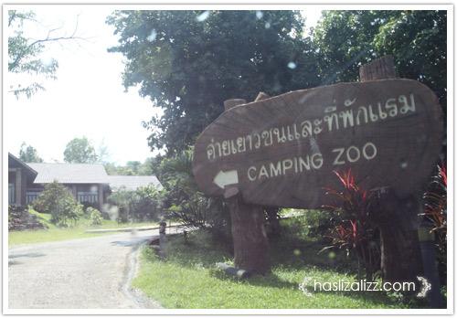 11711479695 f265a1fcc6 o BERCUTI DI HATYAI THAILAND PART 6   songkhla Zoo