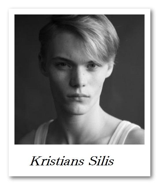 BRAVO_Kristians Silis