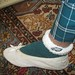 socks&slippeagles