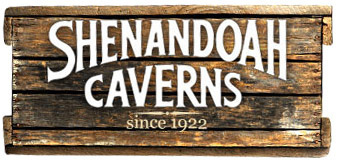 Shenandoah Caverns Family of Attractions - Mt Jack...