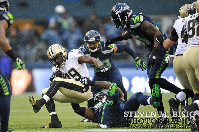 20140111_NFL_Playoffs_Seahawks_Saints_04