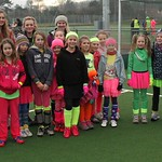Illing NCHC Fluorescent Dribble 2014 034