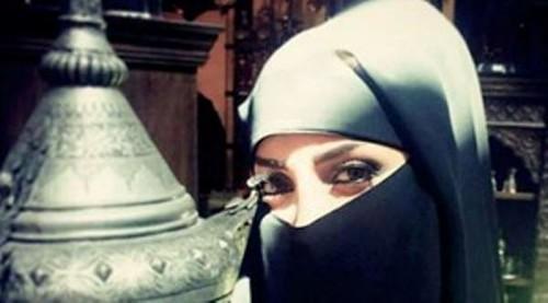 nisrin-tafesh-miqab