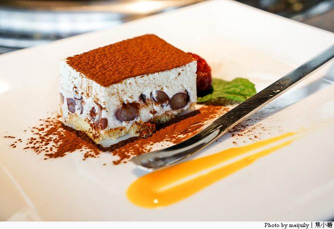 [台中南屯]牧島燒肉-精緻化法式擺盤有厚度肉質滿足你的味蕾 ...