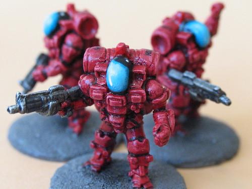 Armia Czerwieni 010