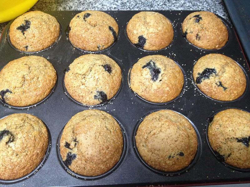 muffins 006