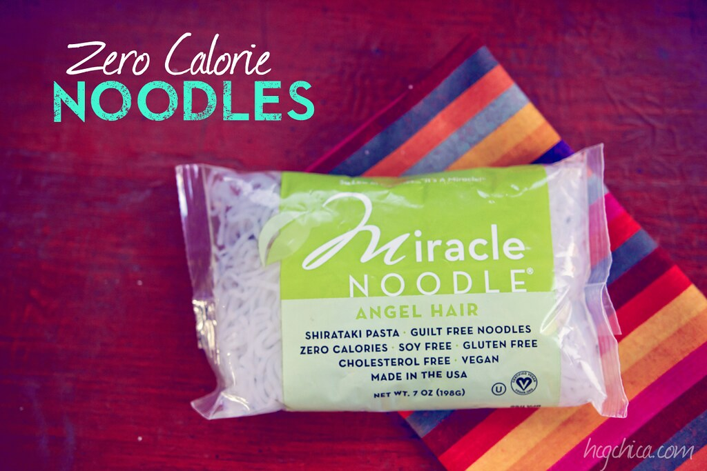 miracle-noodles-okay-for-hcg-diet-plan