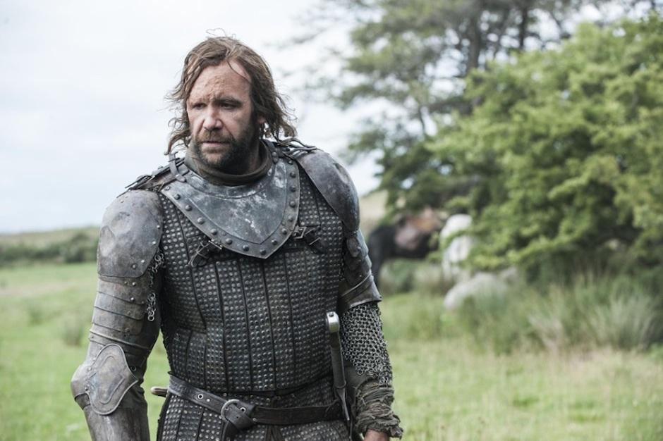 15 fotos da 4 temporada de Game of Thrones11
