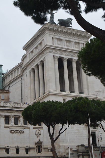 Roma 1 febbraio 2014 021
