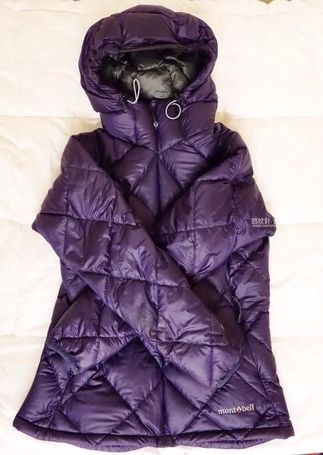 冬季瑞士旅行衣物