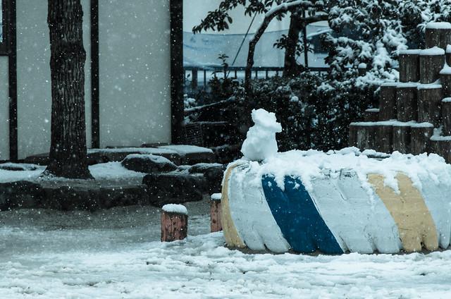Snowyday_2
