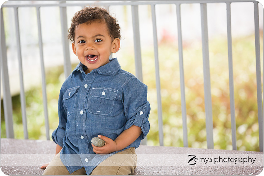 b-A-2014-02-09-06 - Zemya Photography: San Mateo, CA Bay Area maternity & family photographer