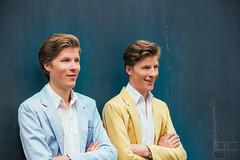 Niels & Nick