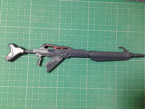 MGサザビーVer.Ka16-8