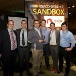 2014-02-24-Sandbox-0705