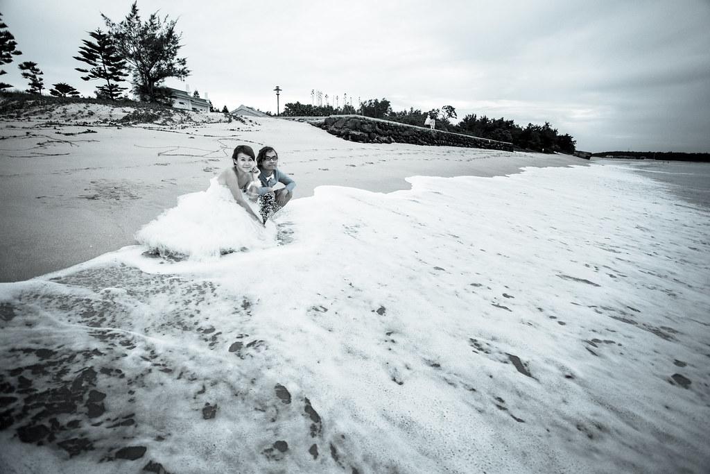 2013 澎湖沙灘-1