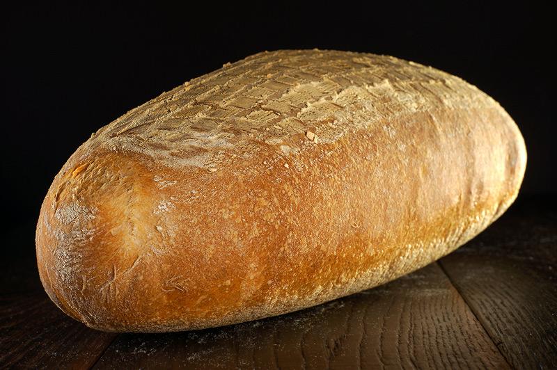 Хлеб_большой_DSC00998
