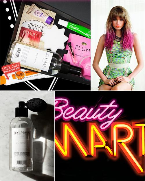 Beauty_Mart_Beauty_Box