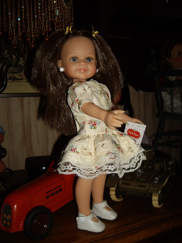 Les poupées de ma maison  - Page 2 14027467127_3e7337c780